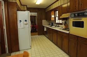 kitchens vinyl flooring in dubai across uae call 0566 00 9626 request quote