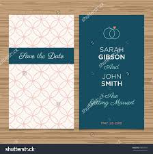 Playing Card Design Template 30 Wedding Invitation Card Design Template Vizio Wedding