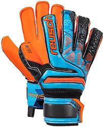 si e v o junior used goalie gloves trainers4me