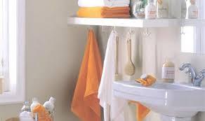Home Depot Bathroom Shelves by Bathroom Bathroom Shelving Units Bathrooms