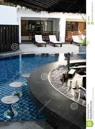18 pool cabana designs swimming pool bar stock images image