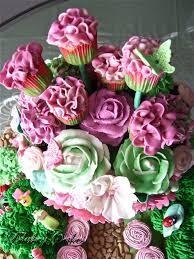60 best enchanted garden cake ideas images on pinterest garden