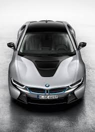 Bmw I8 Features - 2014 bmw i8 u2013 the latest sporting car features and photos