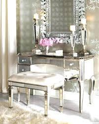 vanity chairs for bedroom bedroom vanity bench asio club