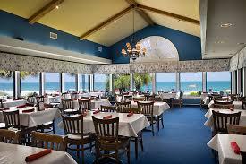 captain s table myrtle beach employer profile sea captain s house restaurant myrtle beach sc