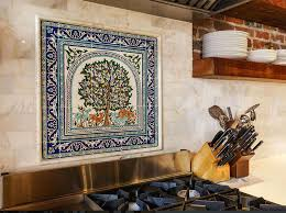 ceramic wall murals custom boiler com the balian ceramic tile studio of jerusalem produces hand painted tiles since 1922 we beautify thousands