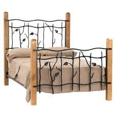 bed frames wallpaper hd heavy duty platform bed cheap full size