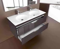 double basin vanity units for bathroom bathroom decoration
