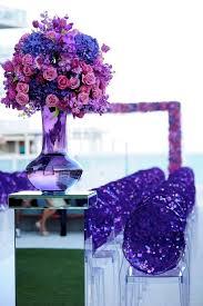 Platinum Wedding Decor 77 Best Ceremony Decor Designs By Platinum Weddings Planner