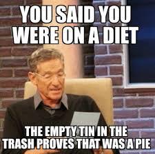 Diet Meme - diet meme 20 slap laughter by sdl