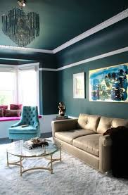 Walls And Ceiling Same Color 95 Best Ceilings Images On Pinterest Home Architecture And