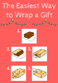 one direction wrapping paper how to wrap a gift use our step by step guide