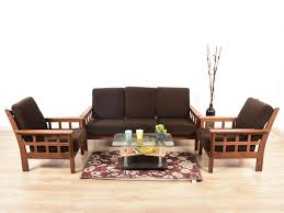 Sale Of Old Furniture In Bangalore Stalin Solid 5 Seater Sofa Set Buy And Sell Used Furniture And