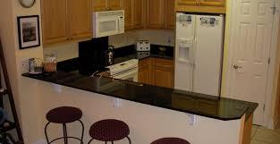 kitchen free standing islands kitchen free standing kitchen island noteworthy freestanding