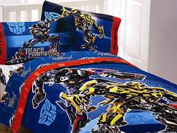 rescue bots bedding transformers rescue bots reversible single bed quilt cover set new