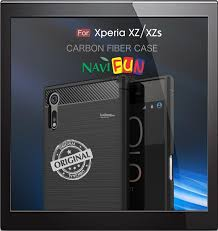 Rugged Design Sony Xperia Xz Xzs Rugged End 5 22 2018 2 15 Pm