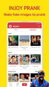App For Video Meme - injoy funniest indian app for video meme apk download apkpure co