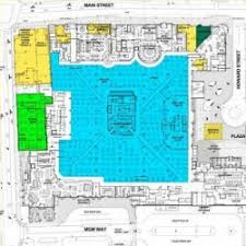 mgm floor plan mgm springfield s card room to have 23 poker tables