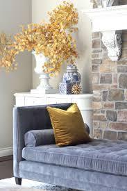 Cozy Livingroom 123 Best Living Rooms Images On Pinterest Living Room Ideas