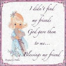 friendship precious moments precious moments 2
