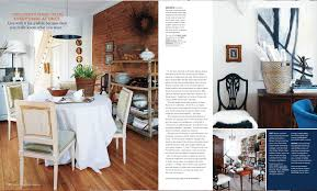 home source interiors style at home susan burns design
