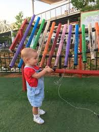 The Blind Museum Israel Israeli Children U0027s Museum Holon Israel Top Tips Before You Go