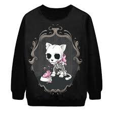 halloween fleece online get cheap skeleton dog halloween aliexpress com alibaba