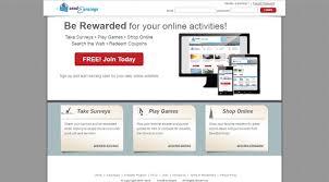 send earnings review 2017 is it a scam or is it legit