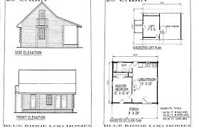 cabins plans small rustic cabins plans by log cabin plans small rustic