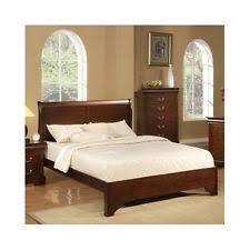 Slay Bed Frames Sleigh Bed Ebay