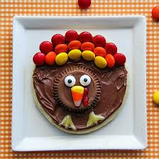 27 thanksgiving crafts recipes decor ideas
