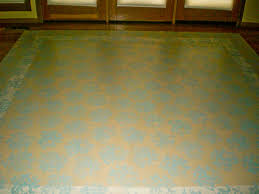 linoleum rugs rugs ideas