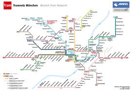 Santiago Metro Map by Munich Subway Map My Blog