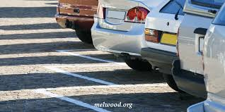 Car Donation For The Blind Melwood Org Transforming Lives For Those With Differing Abilities