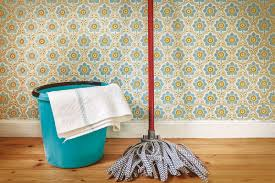 springcleaning a new englander u0027s guide to spring cleaning