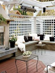 Pergola Design Software by Interior Design Blogs Pergola Gazebo Designs Home Decorating Ideas