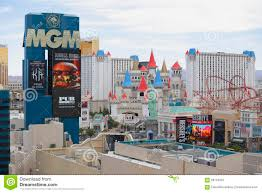 Mgm Grand Las Vegas Map by Mgm Grand Las Vegas Vertical Stock Photos Images U0026 Pictures 5