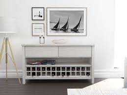Ashley White Bedroom Furniture Bedroom Qualityfurniturediscounts Com Ashley Ash B267 Panel 30
