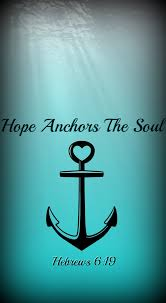 Quot Love Anchors The Soul - love this 3 stuff i luv pinterest wallpaper wallpaper