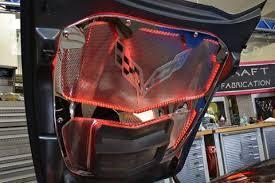 c7 corvette turbo turbo c7 corvette car craft
