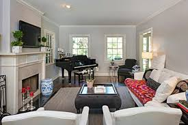 piano in living room traditional living room with grand piano traditional living