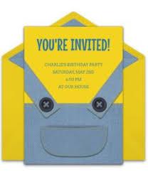 online birthday invitations birthday invitations template