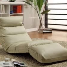 Small Chaise Lounge Small Chaise Lounge Chair For Bedroom Bathroom Designs