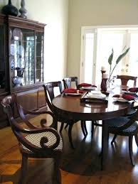 Dining Room Furniture Los Angeles Dining Room Chairs Los Angeles Dining Set Modern Dining Room