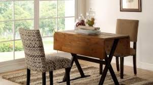 small dining room table sets fantastic dining room table leaves tables marvelous ideas design