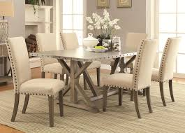 Dining Room Furniture  Best Pictures Oval Table Pedestal Base - Dining room table base