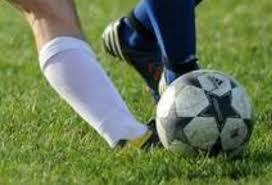 haddonfield boys soccer beats west deptford 3 0 nj