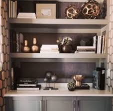 Styling Bookcases 43 Very Inspiring And Creative Bookshelf Decorating Ideas Living
