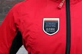 gore tex bicycle rain jacket gore 30th oxygen 2 0 gore tex active jacket u2013 rev