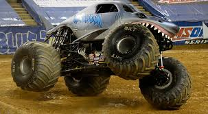 monster truck jam jacksonville fl monster jam